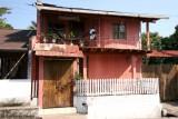 Casa Tipica del Poblado