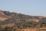 Vista Panoramica Parcial de la Poblacion
