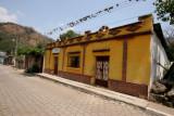 Antigua Sede Localdel Registro de Ciudadanos