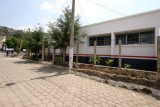 Edificio de Correos