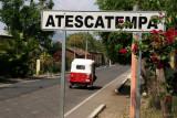 ATESCATEMPA
