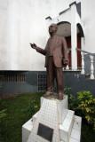 Benefactor del Municipio Juan Maria Paiemont