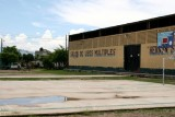Salon Municipal de Usos Multiples