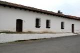 Ejemplo de Casa Antigua  en el Poblado