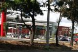 Modernos Centros Comenrciales se Encuentran en el Municipio