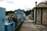 Cementerio Local