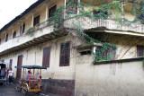 Casa Antigua y Tipica del Lugar