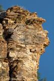 Sabino Monolith