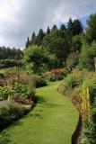 Le jardin de Berchigranges