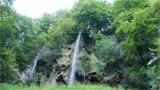 Der Uracher Wasserfall 020.jpg