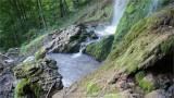 Der Uracher Wasserfall 029.jpg