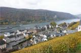 Im Rheintal zwischen Bingen und Loreley 009.jpg