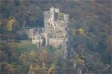Im Rheintal zwischen Bingen und Loreley 011.jpg