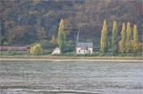 Im Rheintal zwischen Bingen und Loreley 016.jpg