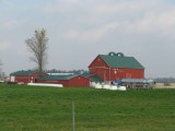 LYNMERE FARMS