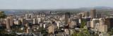 panorama-pont jacques-cartier 1- copie copy.jpg