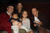 2009 09 06_chez Fred-Sarah--_0218.jpg