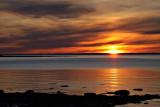 IMG_0286--coucher de  soleil--1200.jpg