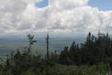 IMG_0198--montagnes--2000.jpg