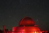 IMG_0417--ciel étoilé--2000.jpg