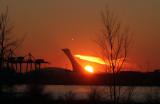 îles_2010 11 15_0088--coucher de soleil-1000.jpg