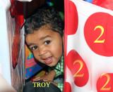 TROY-_2010 11 20_ 49--TROY--2-- copy copy.jpg