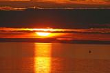 IMG_0045-coucher de soleil-900.jpg