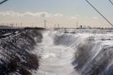 IMG_9807-neige-900.jpg