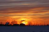 IMG_0743_coucher de soleil-900.jpg
