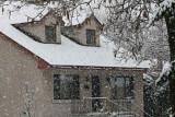 _MG_5644-maison sous la neige-900.jpg