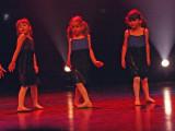 IMG_0057-florence danse.jpg
