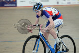 2011 South Australian junior track cycling championships - Saturday