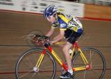 2011 South Australian junior track cycling championships - Sunday