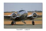 Lockheed 12