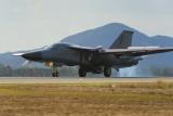 F-111C 'Pig'