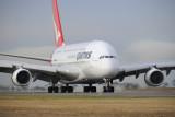 A380 'Nancy-Bird Walton'