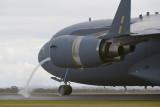 C-17 Globemaster II