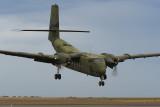 RAAF DHC-4 Caribou