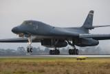 B-1B Lance