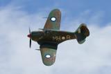 CAC CA-13 Boomerang