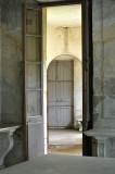 Looking Through One Door to Another