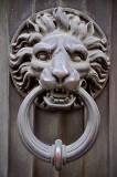 Roar Door