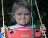 The Little Swinger