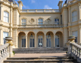Cherkley Court 0908_ 34b.jpg