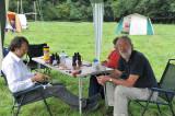 Camp 2009_ 01.jpg