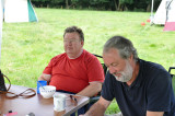 Camp 2009_ 02.jpg