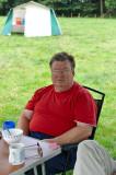 Camp 2009_ 04.jpg