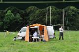 Camp 2009_ 08.jpg