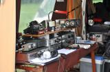 Camp 2009_ 21.jpg