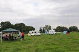 Camp 2009_ 23.jpg